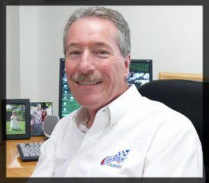 Craig - CivicMinds Recruitment Testimonial