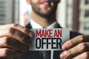 Hiring Process - CivicMinds Recruitment