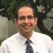 Nick Sachdeva - CivicMinds Recruitment Team