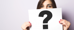 FAQs for Candidates - Opportunities | CivicMinds Recruitment
