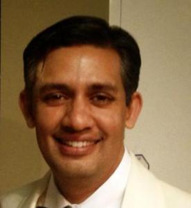 Rajesh Shah - CivicMinds Recruitment Testimonial