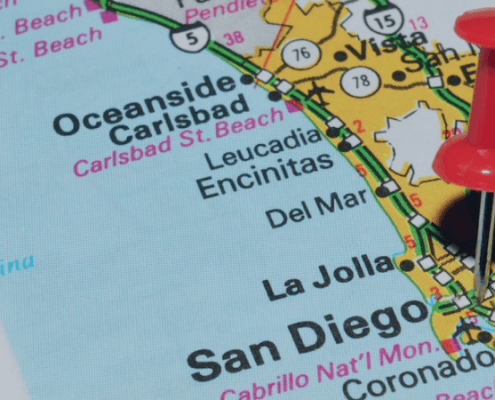 Staffing Companies in San Diego