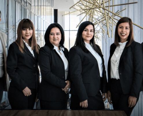staffing agencies in Orange County